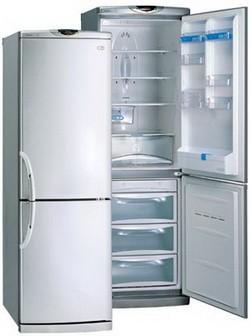 Преимущества ремонта холодильников в Уфе от Рембытцентра
