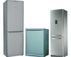 Бесплатная утилизация холодильников в Уфе